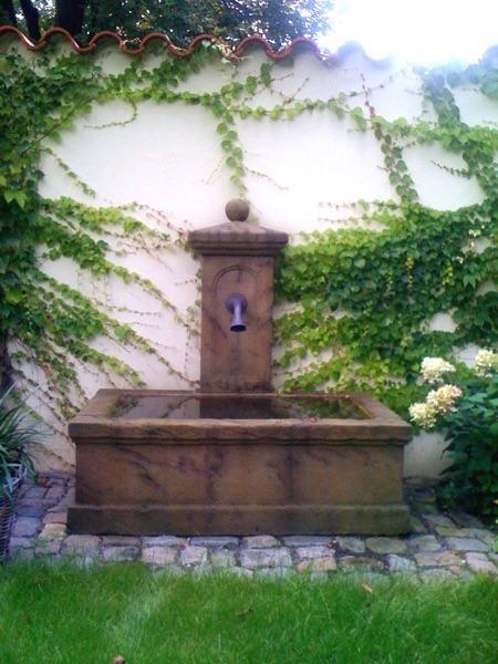 Pfälzer_Brunnen_Werkstatt_Bassinbrunnen_No.22