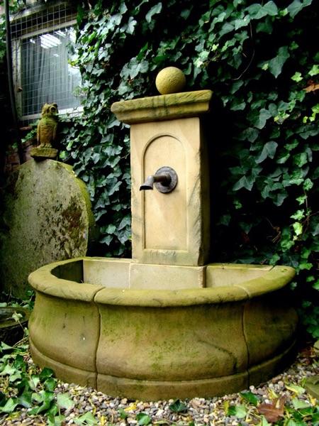Pfälzer_Brunnen_Werkstatt_Bassinbrunnen_No.7