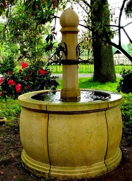 Pfälzer_Brunnen_Werkstatt_Dorfbrunnen_No.19