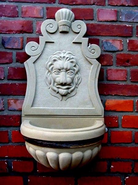Pfälzer_Brunnen_Werkstatt_Hängebrunnen_No.10