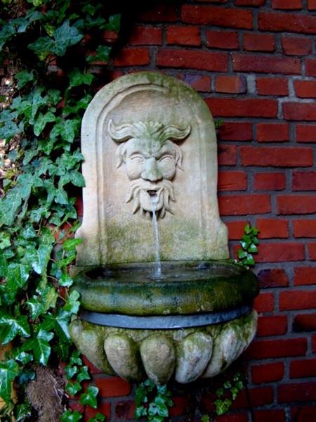 Pfälzer_Brunnen_Werkstatt_Hängebrunnen_No.21