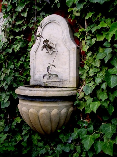 Pfälzer_Brunnen_Werkstatt_Hängebrunnen_No.6