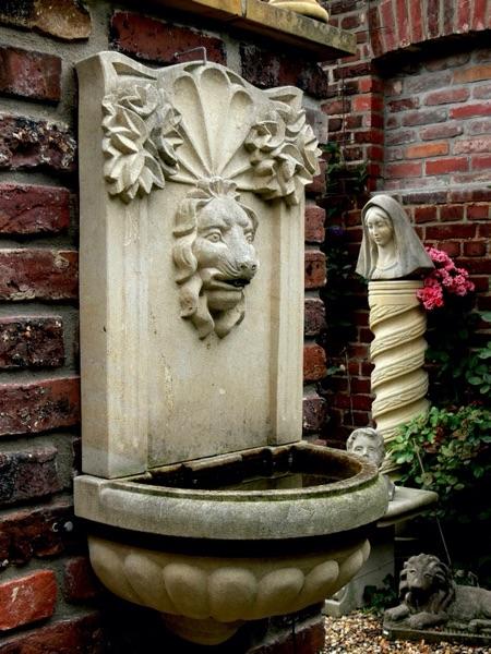 Pfälzer_Brunnen_Werkstatt_Hängebrunnen_No.7