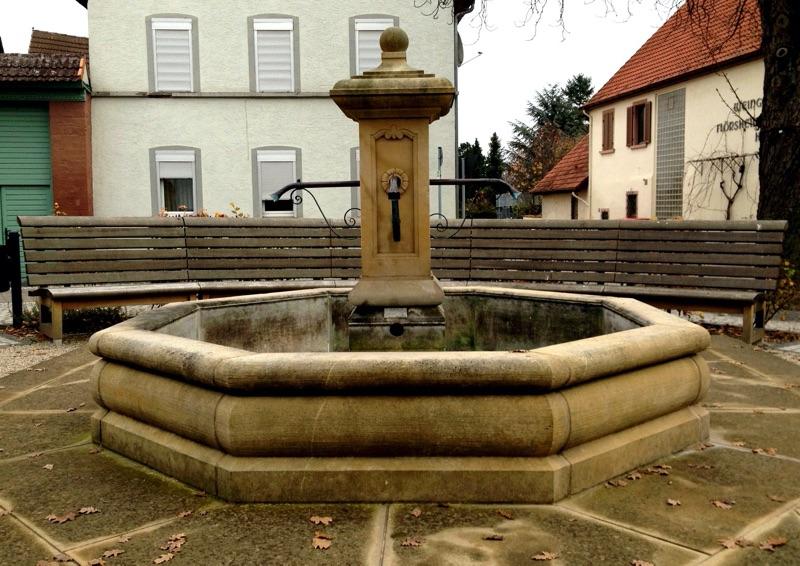 Pfälzer_Brunnen_Werkstatt_Marktbrunnen_No.12