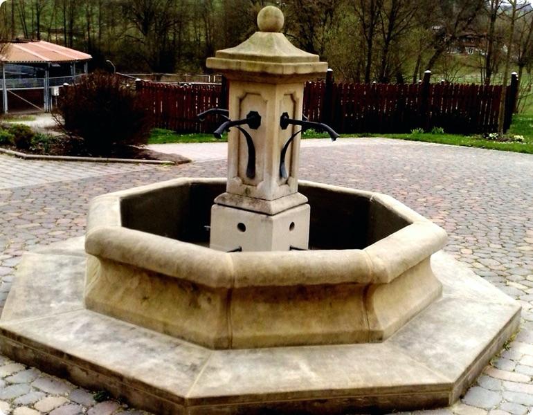Pfälzer_Brunnen_Werkstatt_Marktbrunnen_No.13