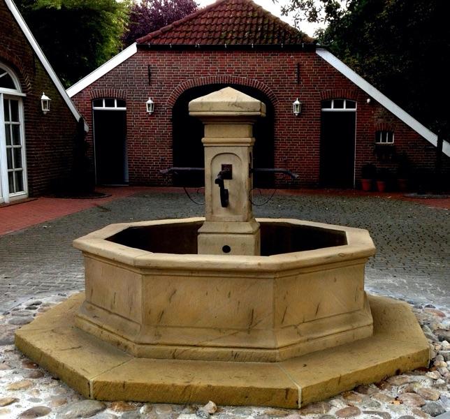 Pfälzer_Brunnen_Werkstatt_Marktbrunnen_No.28