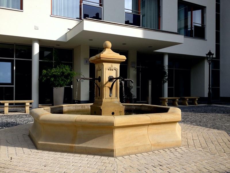 Pfälzer_Brunnen_Werkstatt_Marktbrunnen_No.31