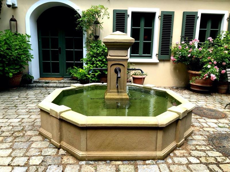 Pfälzer_Brunnen_Werkstatt_Marktbrunnen_No.36