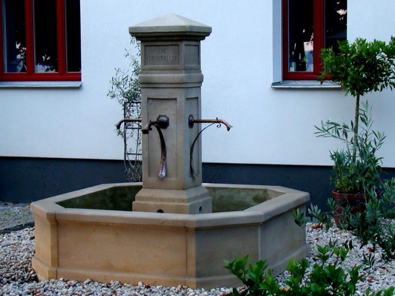 Pfälzer_Brunnen_Werkstatt_Marktbrunnen_No.8