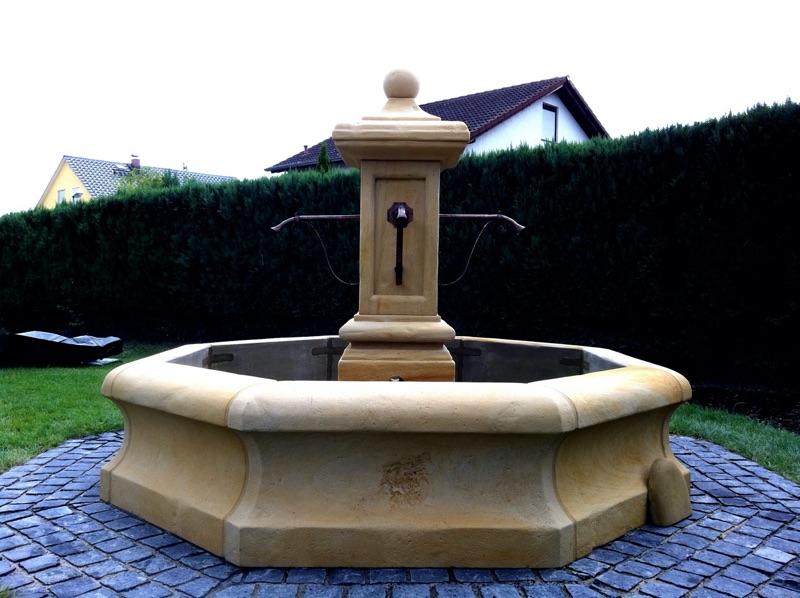 Pfälzer_Brunnen_Werkstatt_Marktbrunnen_No.9