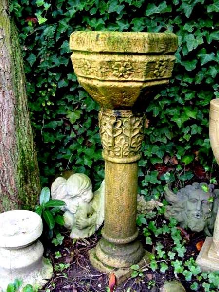 Pfälzer_Brunnen_Werkstatt_antike_Brunnen_No.14