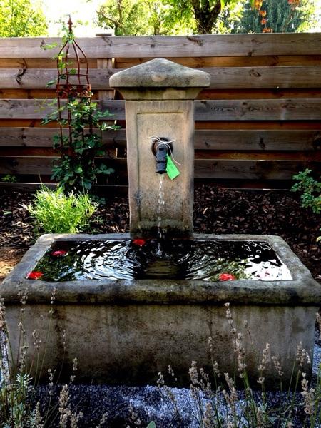 Pfälzer_Brunnen_Werkstatt_antike_Brunnen_No.25