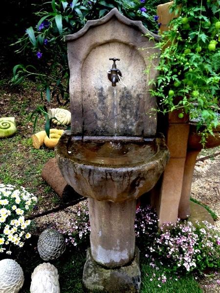 Pfälzer_Brunnen_Werkstatt_antike_Brunnen_No.31