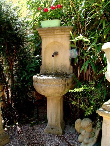 Pfälzer_Brunnen_Werkstatt_antike_Brunnen_No.33