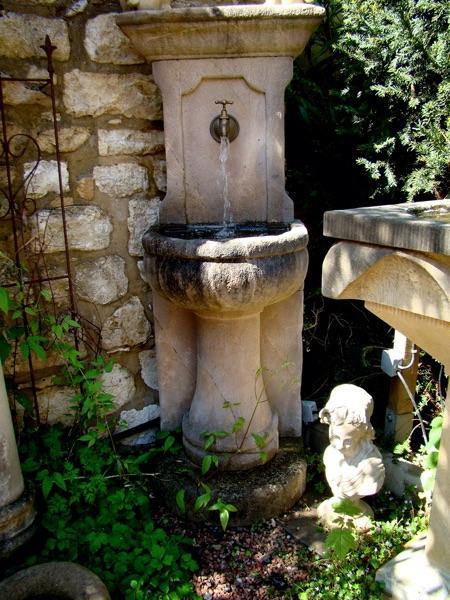 Pfälzer_Brunnen_Werkstatt_antike_Brunnen_No.34
