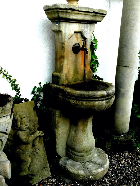 Pfälzer_Brunnen_Werkstatt_antike_Brunnen_No.6