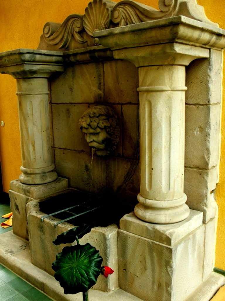 Pfaelzer_Brunnen_Werkstatt_unsere_Brunnen_in_ihren_Gärten_No.10