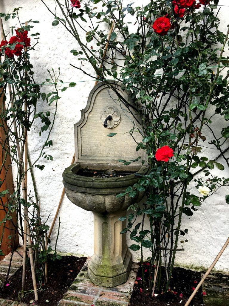 Pfaelzer_Brunnen_Werkstatt_unsere_Brunnen_in_ihren_Gärten_No.100