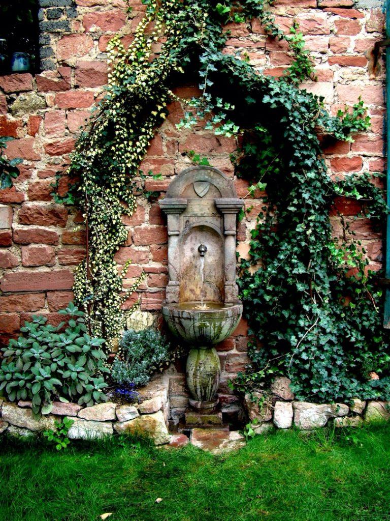 Pfaelzer_Brunnen_Werkstatt_unsere_Brunnen_in_ihren_Gärten_No.103