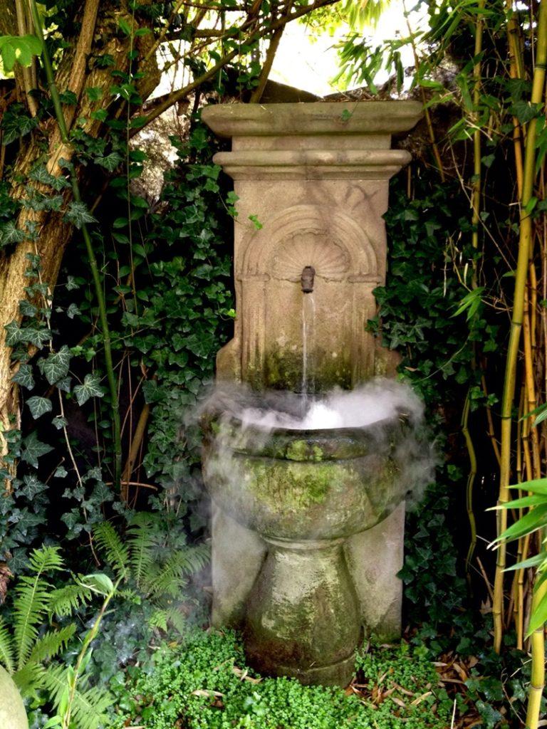 Pfaelzer_Brunnen_Werkstatt_unsere_Brunnen_in_ihren_Gärten_No.106