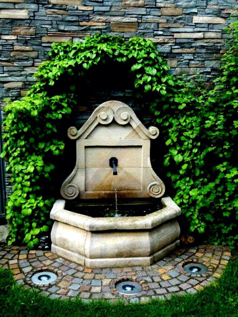 Pfaelzer_Brunnen_Werkstatt_unsere_Brunnen_in_ihren_Gärten_No.11