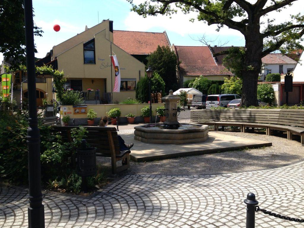 Pfaelzer_Brunnen_Werkstatt_unsere_Brunnen_in_ihren_Gärten_No.19