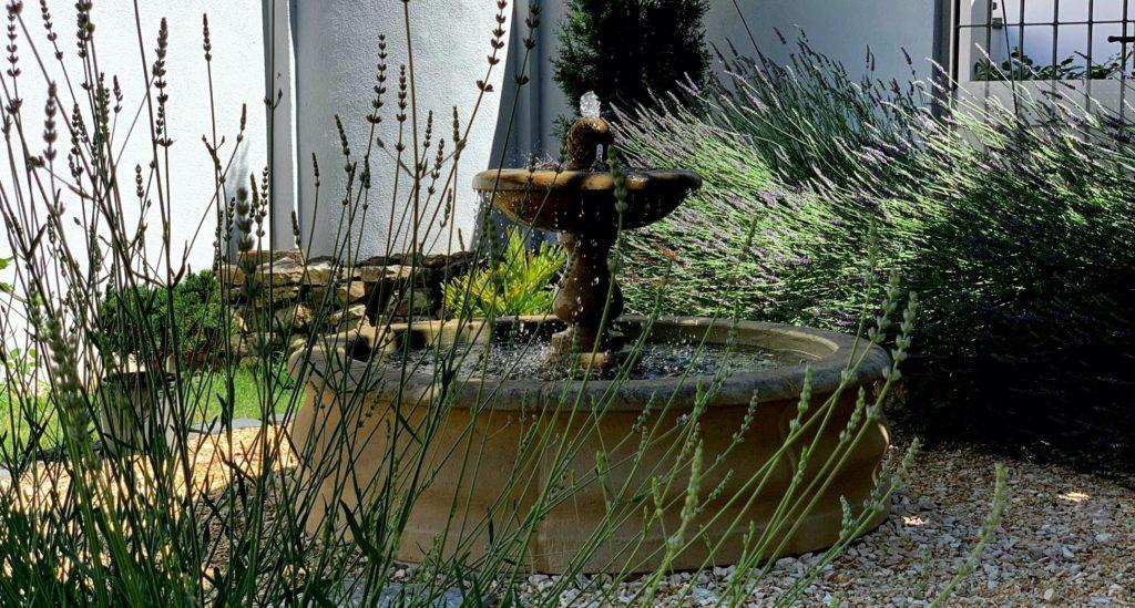 Pfaelzer_Brunnen_Werkstatt_unsere_Brunnen_in_ihren_Gärten_No.2