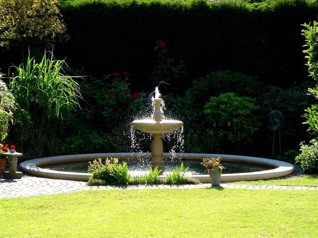 Pfaelzer_Brunnen_Werkstatt_unsere_Brunnen_in_ihren_Gärten_No.25
