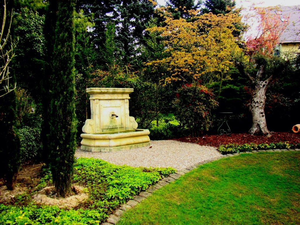 Pfaelzer_Brunnen_Werkstatt_unsere_Brunnen_in_ihren_Gärten_No.3