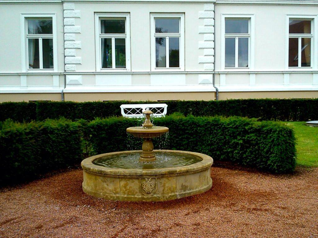 Pfaelzer_Brunnen_Werkstatt_unsere_Brunnen_in_ihren_Gärten_No.30
