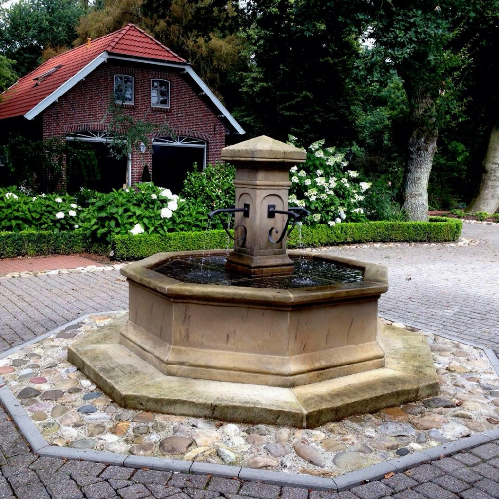Pfaelzer_Brunnen_Werkstatt_unsere_Brunnen_in_ihren_Gärten_No.36
