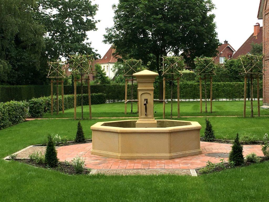 Pfaelzer_Brunnen_Werkstatt_unsere_Brunnen_in_ihren_Gärten_No.39