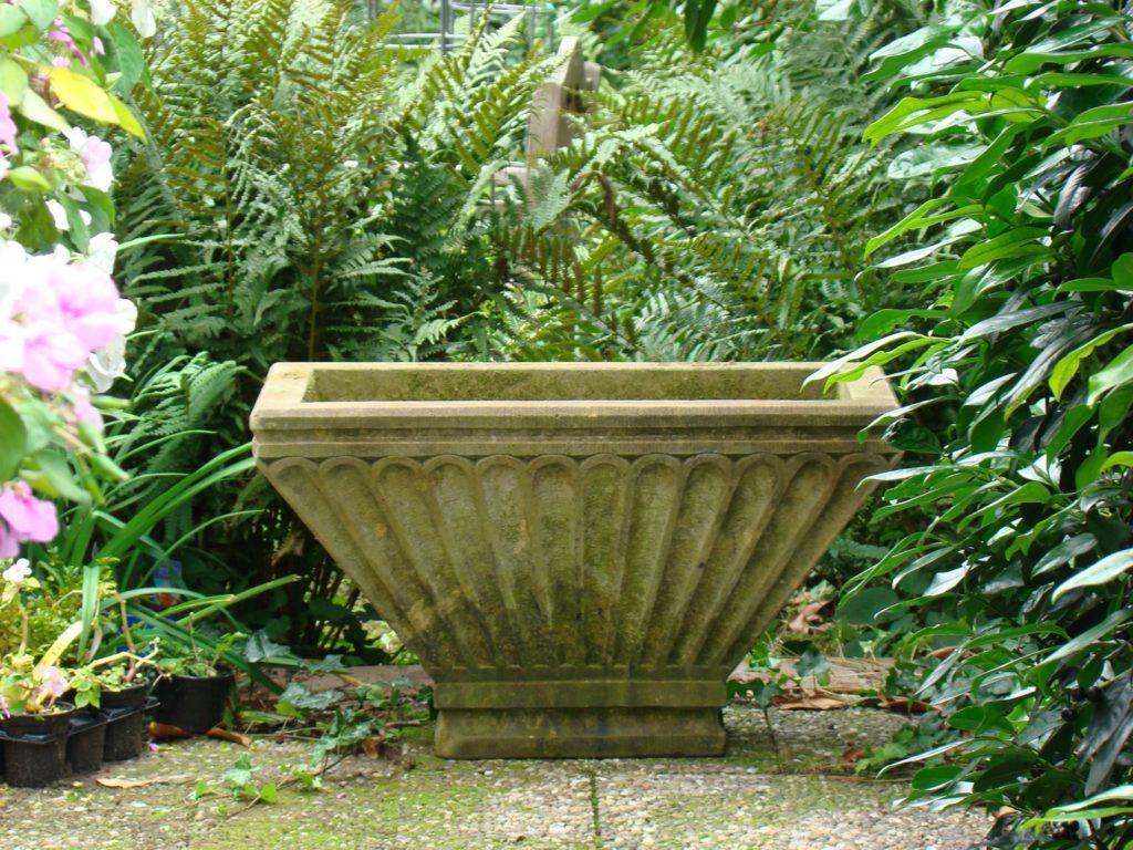 Pfaelzer_Brunnen_Werkstatt_unsere_Brunnen_in_ihren_Gärten_No.43