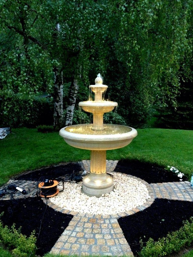 Pfaelzer_Brunnen_Werkstatt_unsere_Brunnen_in_ihren_Gärten_No.44