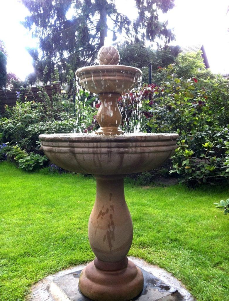 Pfaelzer_Brunnen_Werkstatt_unsere_Brunnen_in_ihren_Gärten_No.46