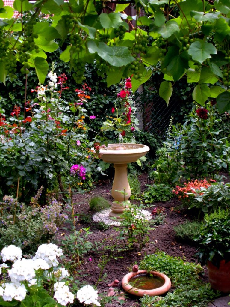 Pfaelzer_Brunnen_Werkstatt_unsere_Brunnen_in_ihren_Gärten_No.47