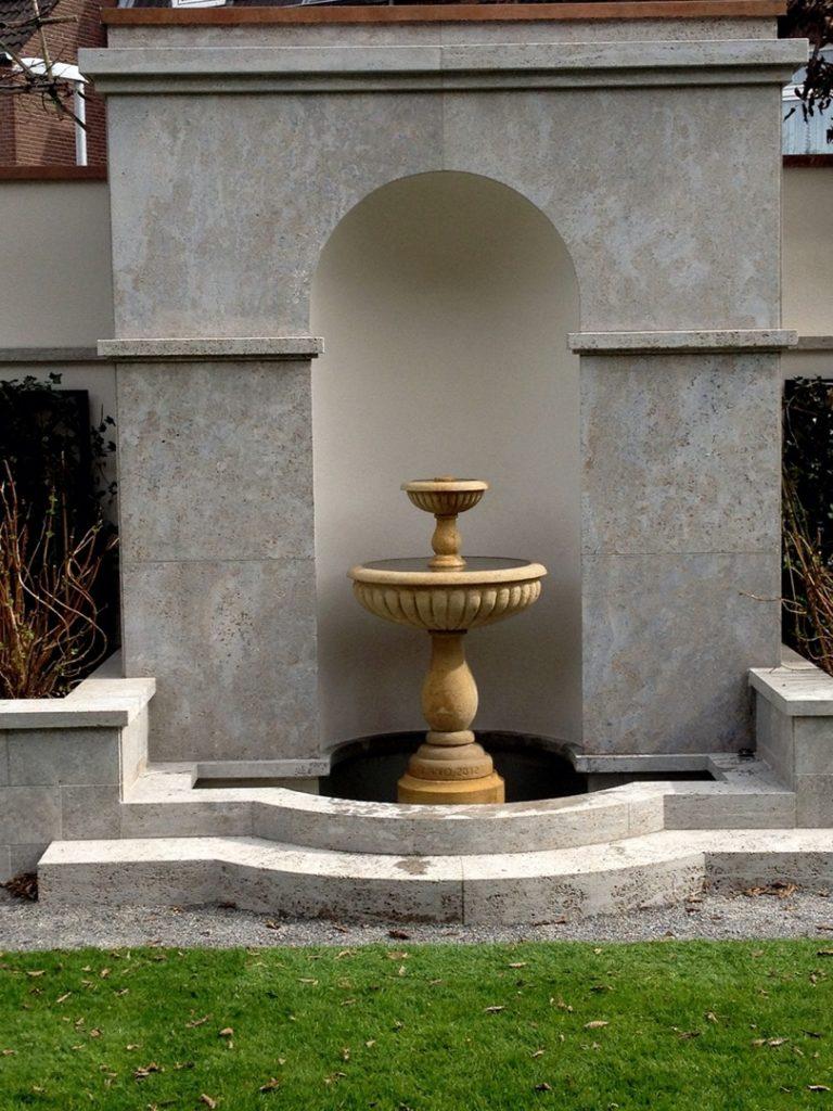 Pfaelzer_Brunnen_Werkstatt_unsere_Brunnen_in_ihren_Gärten_No.48