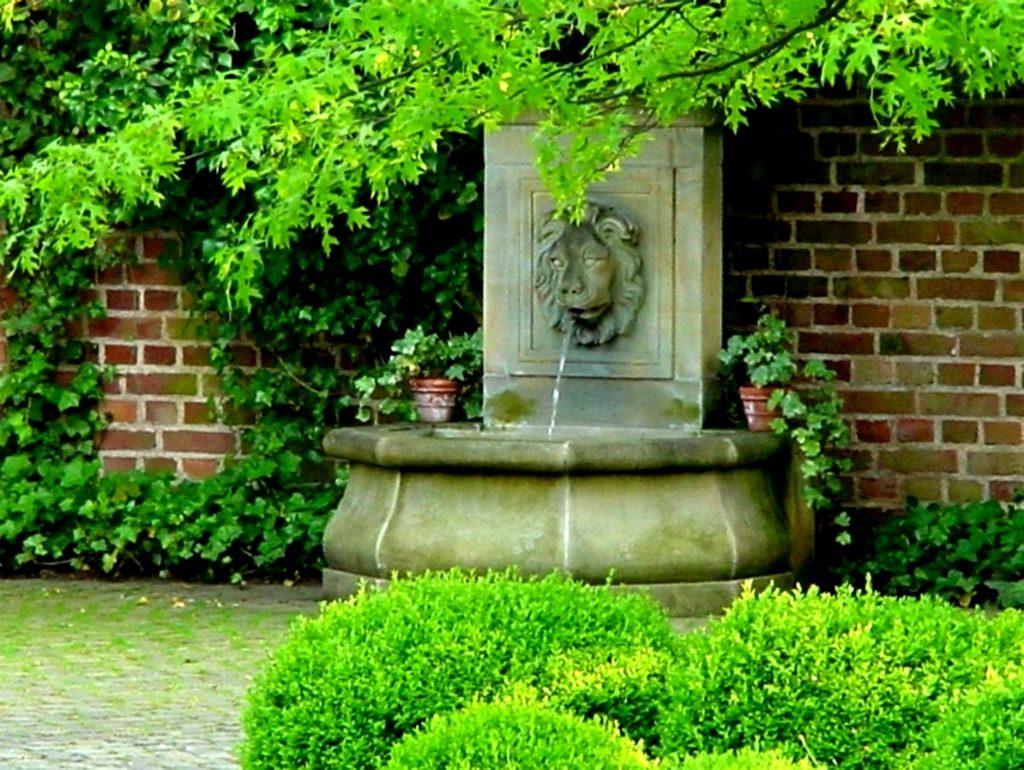 Pfaelzer_Brunnen_Werkstatt_unsere_Brunnen_in_ihren_Gärten_No.5