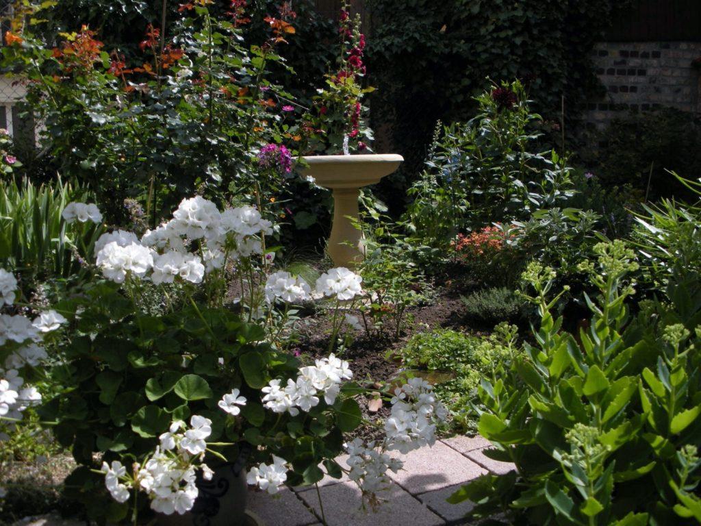 Pfaelzer_Brunnen_Werkstatt_unsere_Brunnen_in_ihren_Gärten_No.50