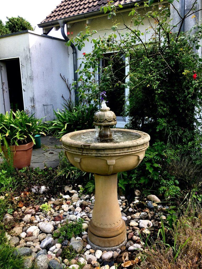 Pfaelzer_Brunnen_Werkstatt_unsere_Brunnen_in_ihren_Gärten_No.51