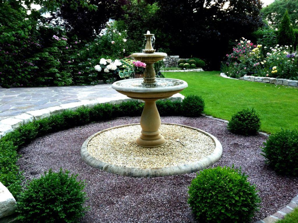 Pfaelzer_Brunnen_Werkstatt_unsere_Brunnen_in_ihren_Gärten_No.54
