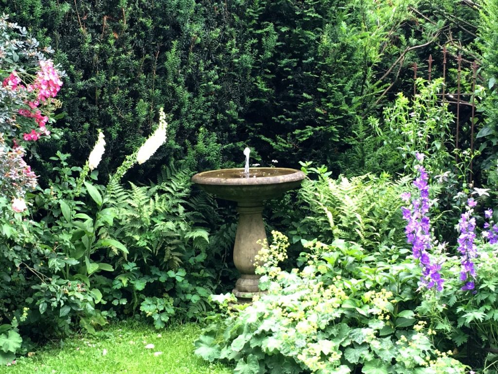Pfaelzer_Brunnen_Werkstatt_unsere_Brunnen_in_ihren_Gärten_No.58