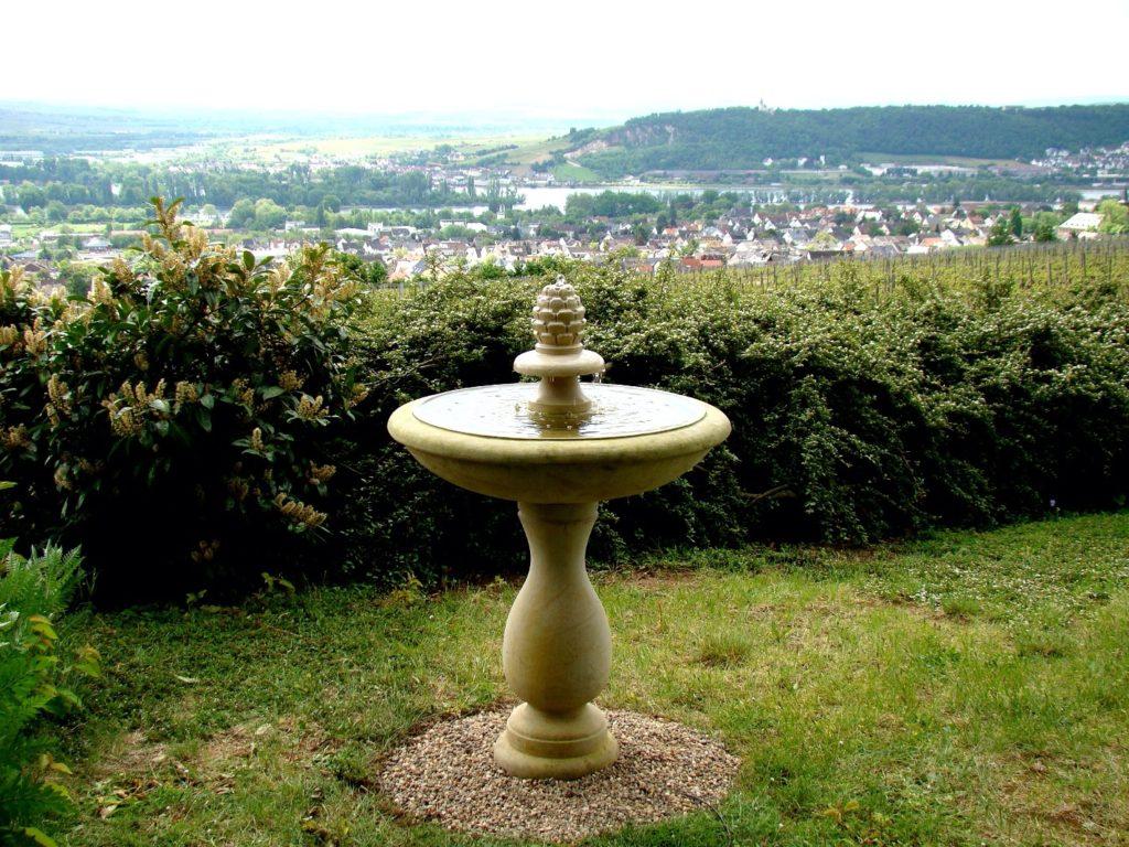 Pfaelzer_Brunnen_Werkstatt_unsere_Brunnen_in_ihren_Gärten_No.61