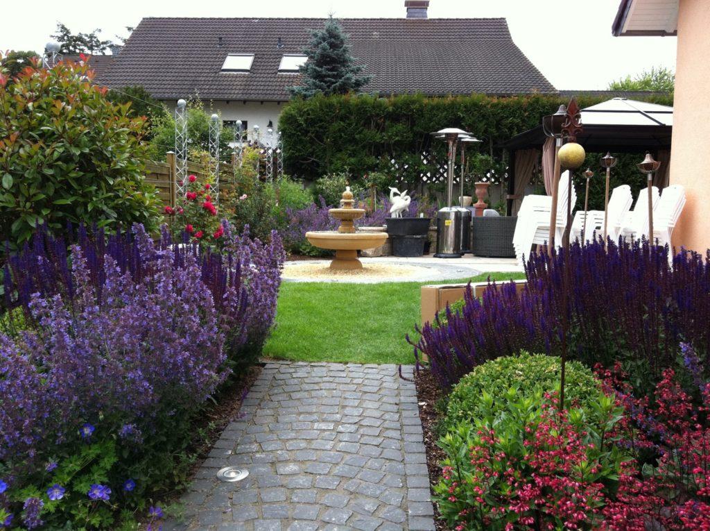Pfaelzer_Brunnen_Werkstatt_unsere_Brunnen_in_ihren_Gärten_No.64