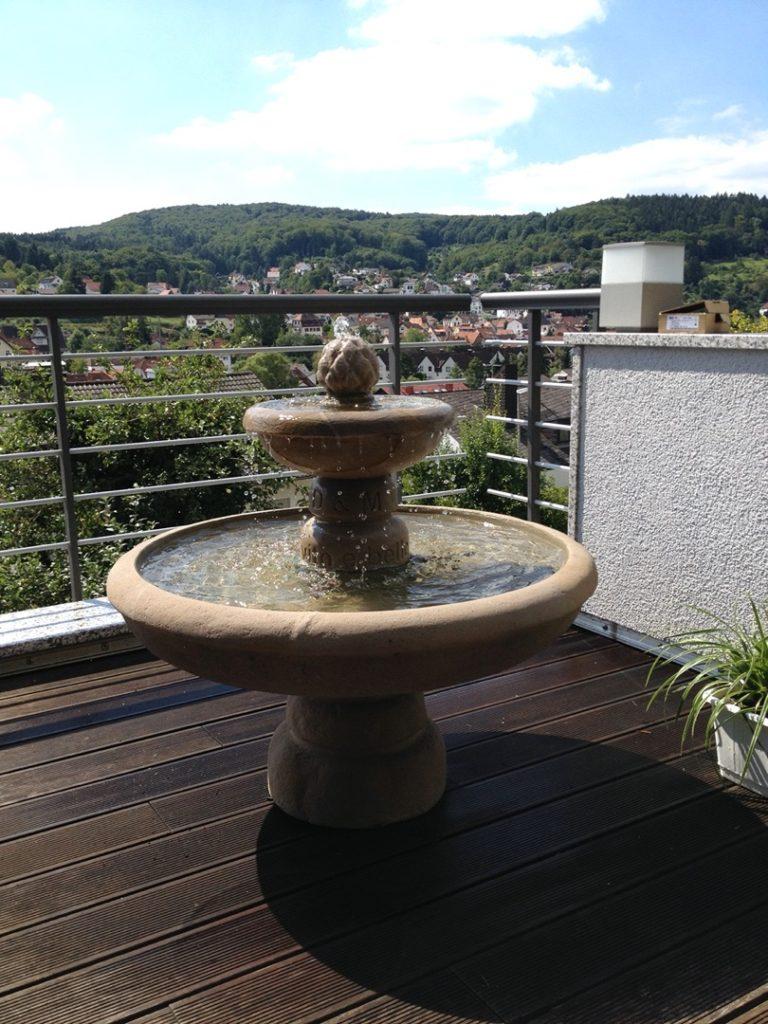 Pfaelzer_Brunnen_Werkstatt_unsere_Brunnen_in_ihren_Gärten_No.65