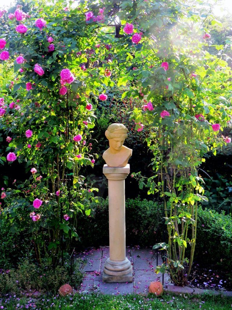 Pfaelzer_Brunnen_Werkstatt_unsere_Brunnen_in_ihren_Gärten_No.70