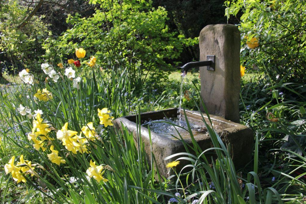 Pfaelzer_Brunnen_Werkstatt_unsere_Brunnen_in_ihren_Gärten_No.79