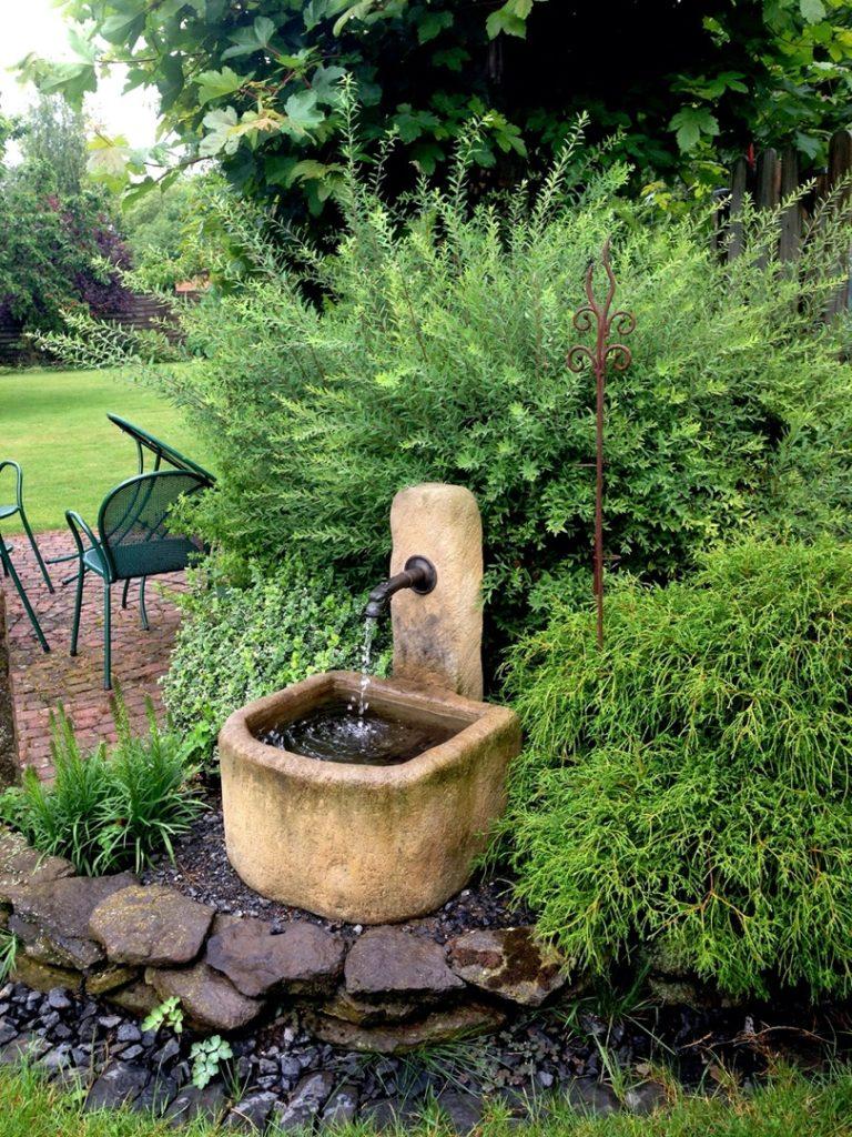 Pfaelzer_Brunnen_Werkstatt_unsere_Brunnen_in_ihren_Gärten_No.80