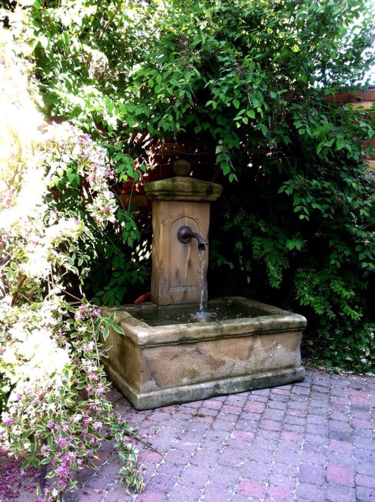 Pfaelzer_Brunnen_Werkstatt_unsere_Brunnen_in_ihren_Gärten_No.82