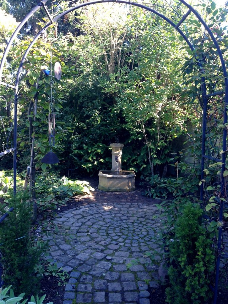 Pfaelzer_Brunnen_Werkstatt_unsere_Brunnen_in_ihren_Gärten_No.83